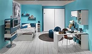 Moderne Jugendzimmer : modernes jugendzimmer einrichten ~ Pilothousefishingboats.com Haus und Dekorationen
