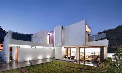 desain rumah minimalis   patut dicontek oliswel