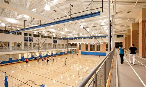 university  south alabama recreation center whlc