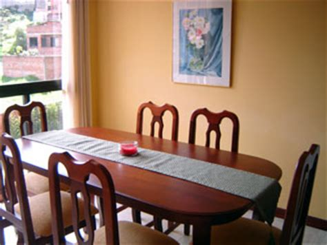 how much to rent tables and chairs how much does it cost to furnish a rental in cuenca