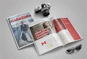 Creative Resume Template Downloads 50 Premium Indesign Templates Stockindesign