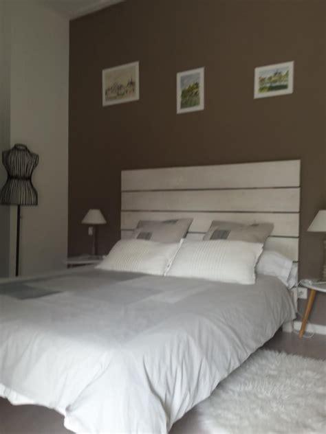 chambres d hotes loches chambre d 39 hôtes n 37g17621 chambres des rosier à