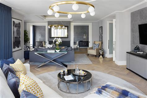 luxury apartments great minster honky