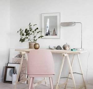 Atelier Einrichten Tipps : home office einrichten und dekorieren 40 anregende einrichtungsbeispiele ~ Markanthonyermac.com Haus und Dekorationen