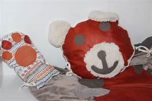 17 meilleures idees a propos de tapis d39ours sur pinterest With tapis tete d ours