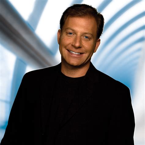 executive speakers bureau ricky kalmon corporate entertainer executive speakers