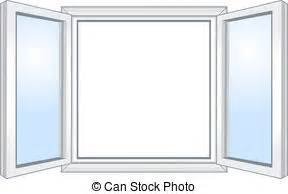 Open Window Clipart And Stock Illustrations 9,197 Open