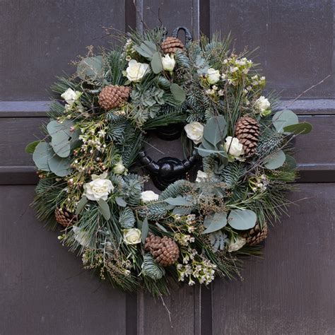 wreaths product categories flower studio shop