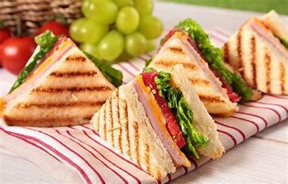 Bread Cheese Ham Toast Sandwiches вконтакте Telegram