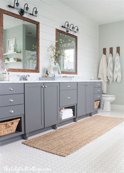 gray and blue bathroom ideas best gray bathrooms ideas only on bathrooms
