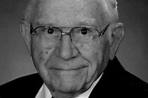 COMMANDER ARTHUR LUDWIG JACOBSON, U.S.N. (Ret'd)   Mercer ...