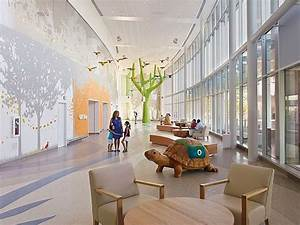 85 best images about Healthcare Interior on Pinterest ...