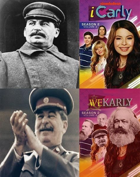 Mustache Ride Meme Comrade Stalin Give Me A Mustache Ride Meme By Iisagez