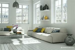 Stehlampe Skandinavisches Design : scandinavian lifestyle ~ Orissabook.com Haus und Dekorationen