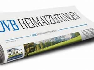 oberbayerisches volksblatt rosenheim online dating