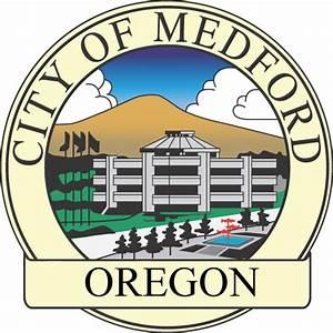 works medford oregon city of medford oregon self service kiosk