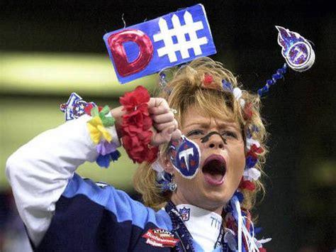 Super Bowl Xxxiv Photo 1 Cbs News