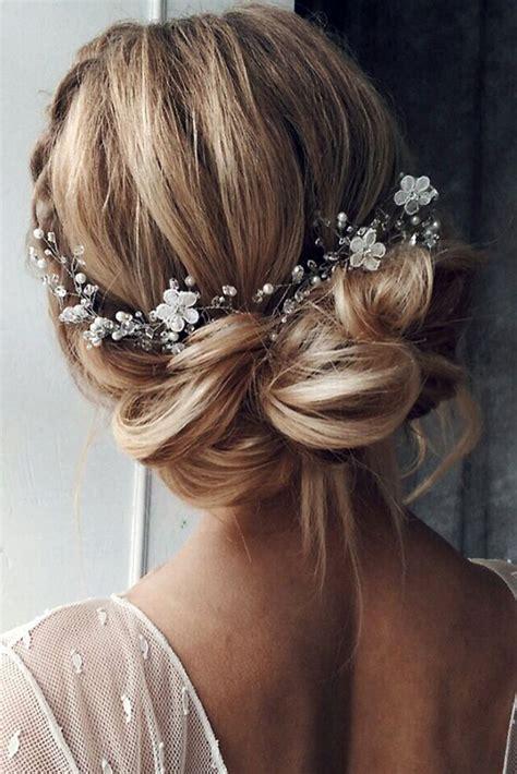 wedding hairstyle trends  hair  makeup
