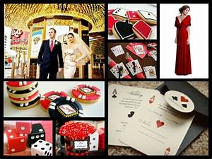 Pinterest discover and save creative ideas for Las vegas themed weddings