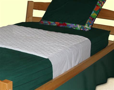 cotton waterproof mattress pad potty training concepts