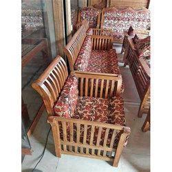 wooden sofa set  kottayam kerala wooden sofa set price  kottayam