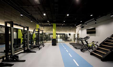 sofitgym wwwinstagramcomsofitgym workout room flooring
