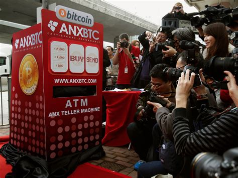 View live btcc.b stock fund chart, financials, and market news. Bitcoin is shrugging off some big news of out of China | Currency News | Financial and Business ...