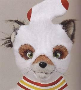 Mr Fox : kristofferson we look good ash yeah we do fantastic mr fox 2009 jason schwartzman wes ~ Eleganceandgraceweddings.com Haus und Dekorationen