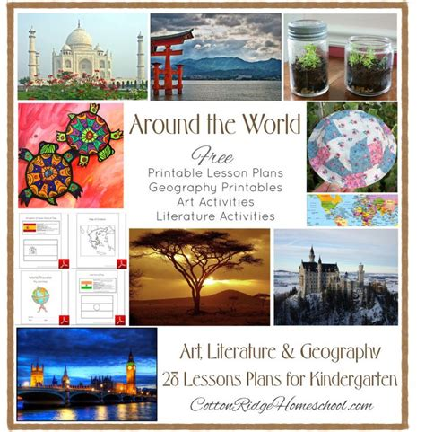 86 best travel curriculum images on curriculum 201 | 48a2e050acc0be54827c4d7f954027b4 geography lesson plans lesson plans for preschool