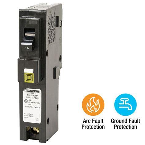 Square Schneider Electric Hompcafic Homeline Plug