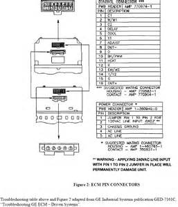 similiar general electric motor schematics keywords general electric wiring diagram general wiring diagram and