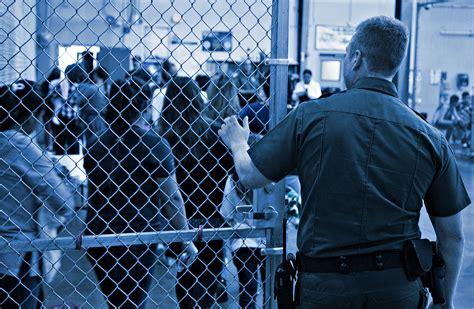 trump administration plans  incarcerate  asylum