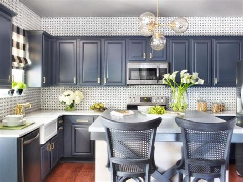 great overwhelming kitchen rta cabinets   reface   renew remodeling
