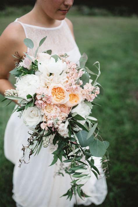 Best 25 Juliet Garden Rose Ideas On Pinterest Juliet