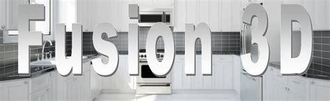 construire sa cuisine en 3d outil conception cuisine concevez votre cuisine en 3d en