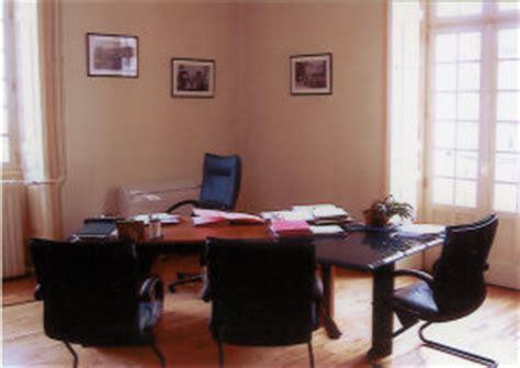 bureau center martinique l 39 hôtel de ville d 39 orgelet jura franche comté