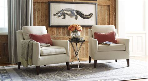 two sofa living room set of chairs for living room in nigeria modern house