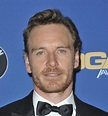 Michael Fassbender - Rotten Tomatoes