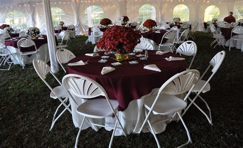 100 Rent Chairs And Tables For Wedding Near Me