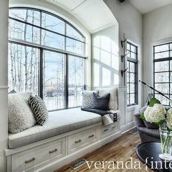 Veranda Interiors by Interior Design Inspiration Photos By Veranda Interiors