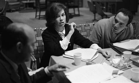 Mary Tyler Moore Turned the World on With Her Smile