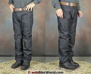 Revit Lombard 2 Jeans : rev 39 it memphis h20 jeans review webbikeworld ~ Jslefanu.com Haus und Dekorationen