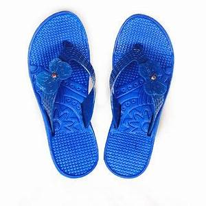 butterfly bathroom chappals in india shopclues online With bathroom chappals online