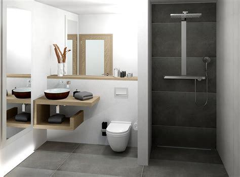 ikea sofa grün dusche dachschr 228 ge kleines bad kleine exklusive b 228 der mit dem designer torsten m 252 ller