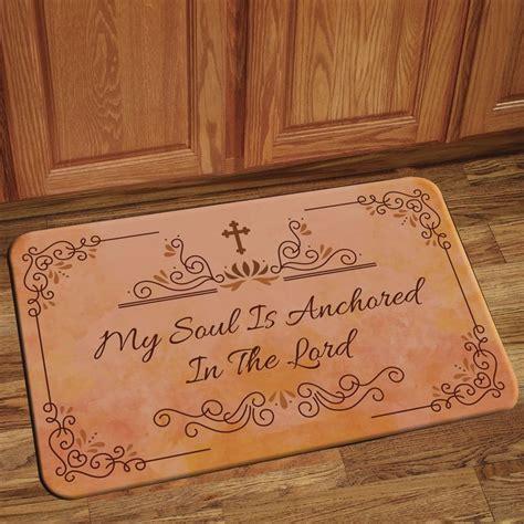 america floor mats 21 best american floor mats images on