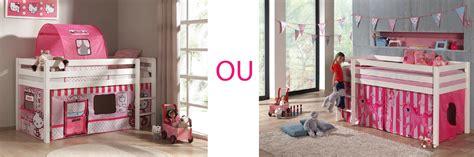 Personnalisã Rideau by Indogate Com Hello Kitty Chambre Fille