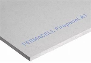 Fermacell Platte Brandschutz : brandschutzplatten feuerschutzplatten im trockenbau ~ Watch28wear.com Haus und Dekorationen