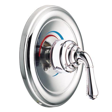 Shower Handles - moen shower handle at lowes
