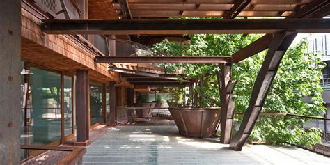 Photos Of Beautiful Treehouse Apartments In Italy Boing