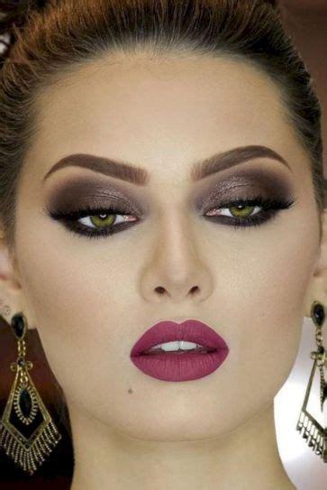 bold makeup ideas    summer  break  rules